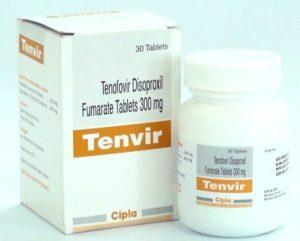 tab-tenvir-cipla-buy-on-line