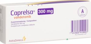 caprelsa-astra-zeneca-price-india-buy-online