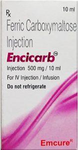 encicarb-1407320290-10013952